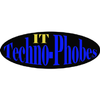 IT Techno-Phobes Limited profile image