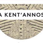 A Kent'annos LTD