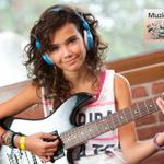 MuzicTrain profile image.