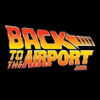 Back To The Airport profile image