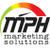 MPH Marketing Solutions profile image
