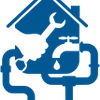 Birchwood Plumbing Services  profile image