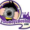 Fotoboyz Boston profile image