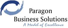 Paragon Business Solutions LLC profile image