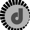 Digital Caboodle profile image