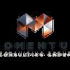 MOMENTUS profile image