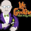 MrGoodfriend Entertainment profile image