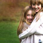 StoryTeller Photography profile image.
