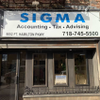 Sigma Accountants and Advisors, LLC profile image