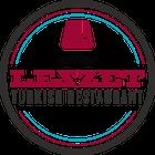 Lezzet Turkish Restaurant logo
