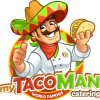 My Taco Man Catering  profile image