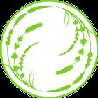 Brighton Wellbeing logo