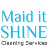 Maid it Shine profile image
