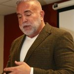 Gio Coaching & Consulting LLC profile image.