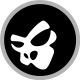 Silverback Studios  logo