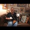 Boycie's Buddies Pet Minding Service profile image