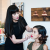 Makeup by Mari  profile image