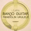 Banjo and Guitar profile image