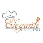 Elegante Catering