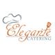 Elegante Catering logo