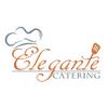 Elegante Catering profile image