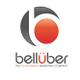 Belluber logo