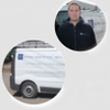 Antec Electrical Services profile image