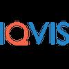 IQVIS Inc profile image