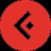 Elementz Interactive profile image