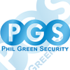 Phil Green Security profile image
