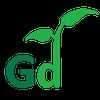 GardenDone.com profile image