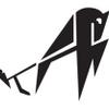 W. F. James & Son Ltd profile image