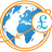 Intelligent Payroll Limited profile image