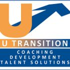 U Transition Limited logo