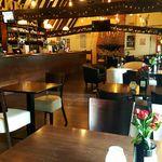 Bedfords Bar profile image.