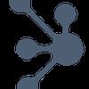 The Social Conept, Inc. profile image