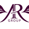 AR GROUP profile image