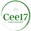 Cee Cees Catering Solutions profile image