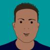 timothygraham.net profile image