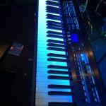 MusicZon profile image.