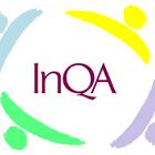 InQA Limited