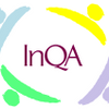 InQA Limited profile image