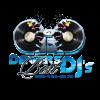 www.DenversBestDJs.com profile image