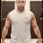 Josh Morin Fitness &  Nutrition profile image
