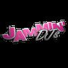 www.jammindjs.net profile image