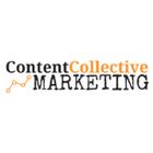 service@contentcollectivemarketing.com