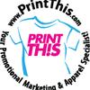 Print This!, Inc. profile image