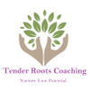 Tender Roots Coaching  profile image
