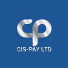 CIS-Pay Ltd logo