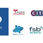 CIS-Pay Ltd profile image.